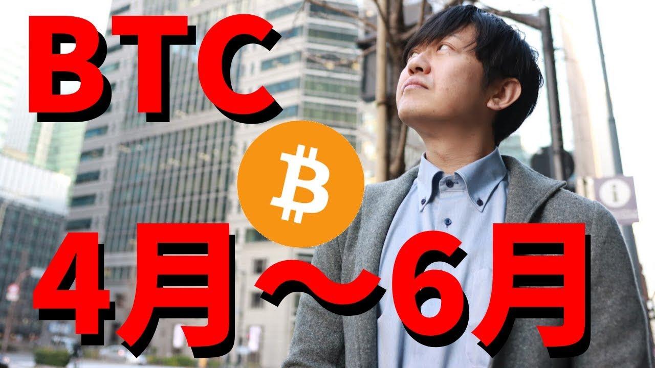 ビットコイン本のおすすめ人気ランキング10選【入門本も豊富!】