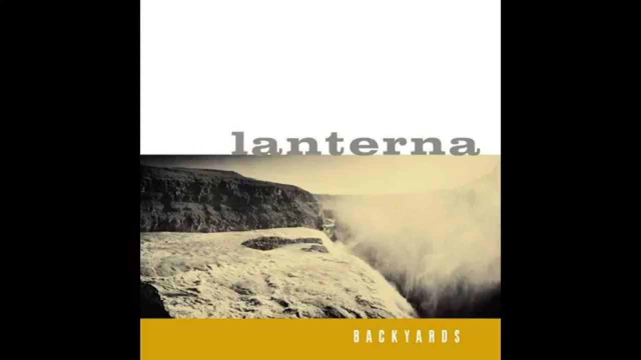 lanterna-island-lake-linden815