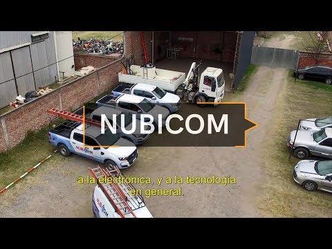 Nubicom: Ninguno nace sabiendo cuál es el camino