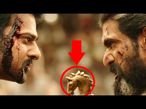 Thumbnail: Baahubali The Conclusion Story Prediction | Tamil Cinema Review | Cineliker