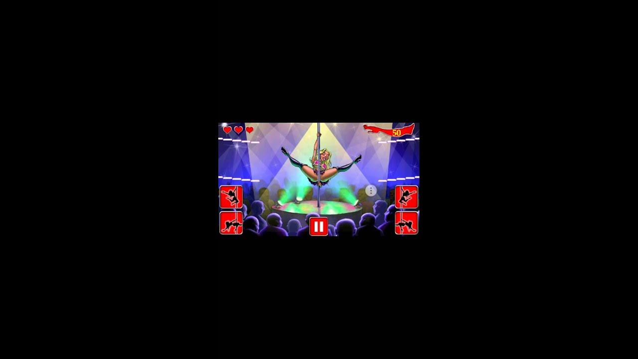 Strip Club Xxl 18 Android Game S6 Edge Youtube