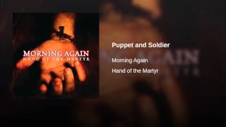 Puppet and Soldier