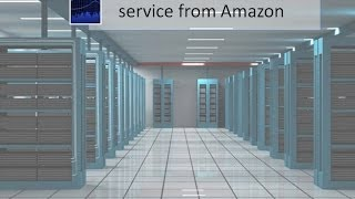 FREE VPS for MT4 from Amazon - get this free for 12 months