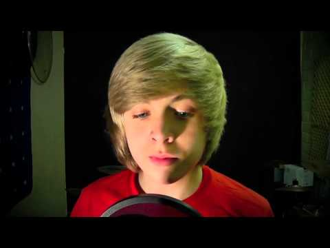 fun.:-we-are-young-ft.-janelle-monáe-cover-by-james-bell-(-guitar/vocals-)