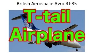 AMCA (航空機) - HAL AMCA - Jap...