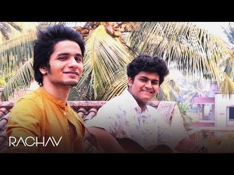 The Bollywood Blues ( Ajeeb Dastan , Kyon, Kaisi Paheli) | Raghav Chaitanya ft. Rutvik Talashilkar
