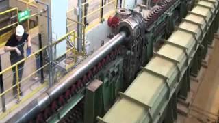 Seamless Pipe Mill.wmv