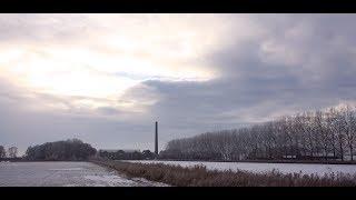 Verleden en heden Lemsterland
