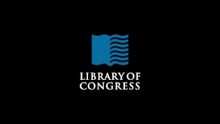 Artist in the Archive LIVE!: Library of Congress Innovator-in-Residence Jer Thorp thumbnail