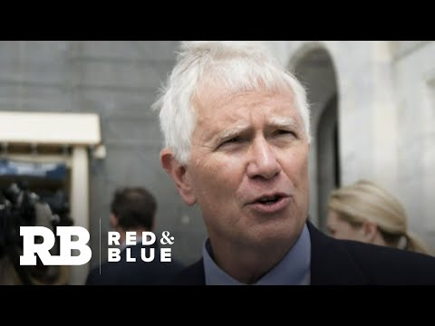 Local Matters: Representative Mo Brooks, Republican who sparked controversy at January 6 Trump ra…