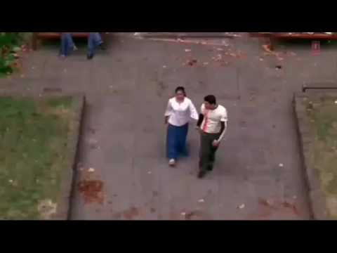 Tere Dil Ka Rishta [Full Song] Koi Aapsa (Ost Mohabbatein Antv)