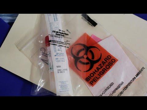 Coronavirus: premier décès aux États-Unis