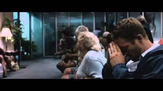 Фильм «Считанные часы» 2013 Трейлер Триллер США