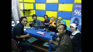 Download Video KONGKOW Bareng Bima Sakti FM bersama GSK MP3 3GP MP4