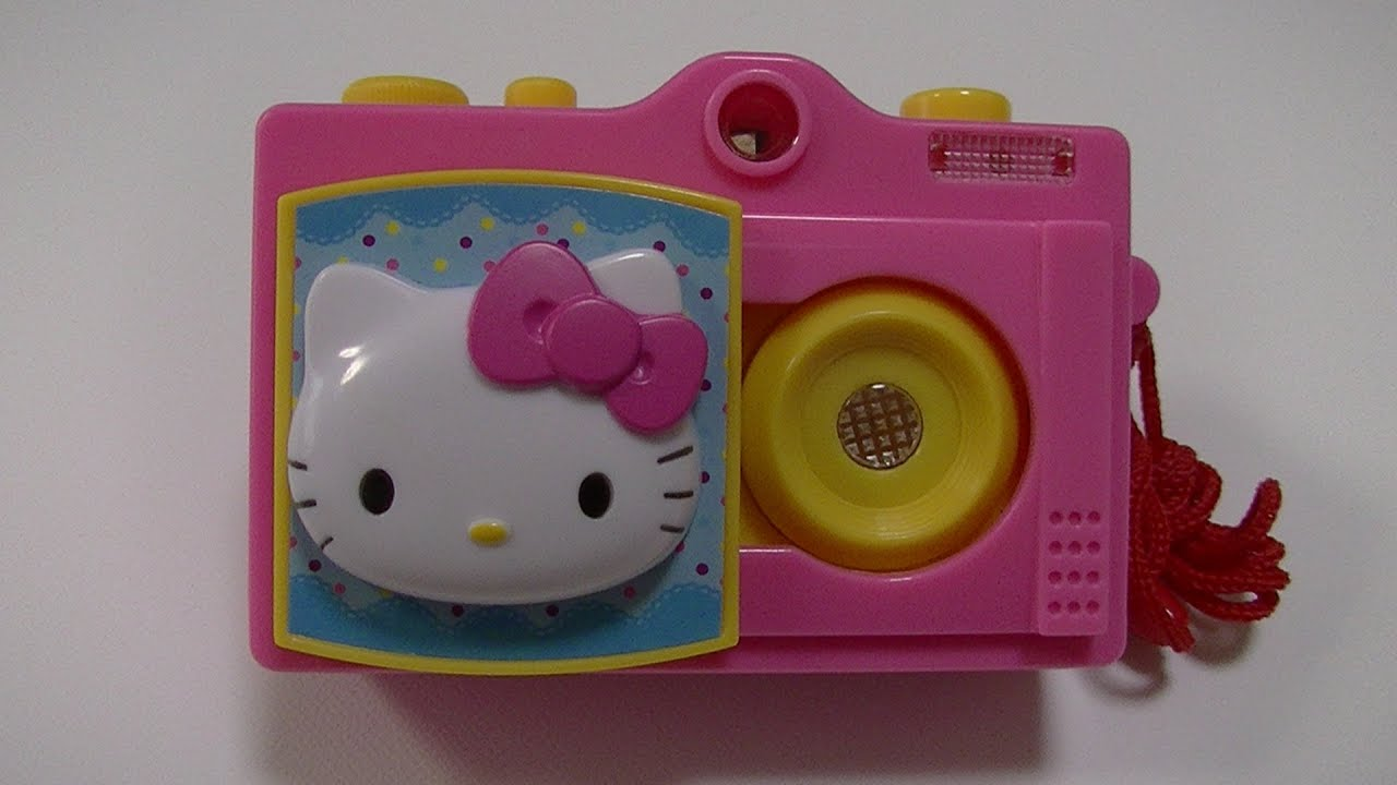 Amazon. Com: fujifilm instax hello kitty instant film camera (pink) international. This buy for any boyfriend who has a girlfriend that is crazy about hello kitty.