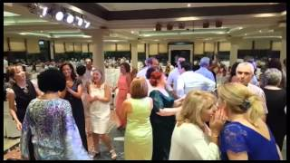 YourDjs By Dj Panos Piretzis (Wedding party)  (Γαμήλιο πάρτυ) 45