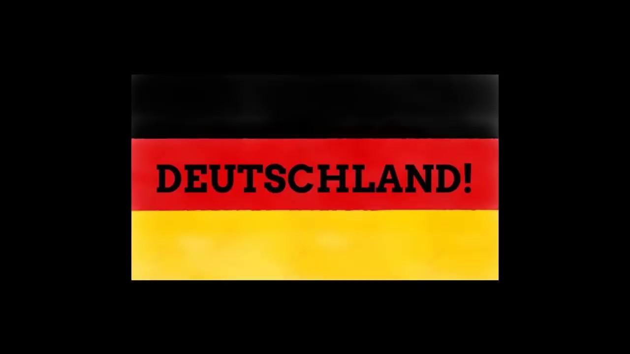 Rammstein - Deutschland  POLSKIE TŁUMACZENIE Tekstu - kontrowersje