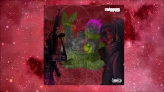 Lil Uzi Vert Cocaine Movin ft. Lil Pump & Lil Yachty