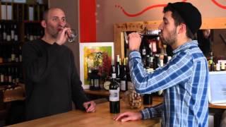 Le bon vin bordelais - Que choisir pour l'apéritif ?