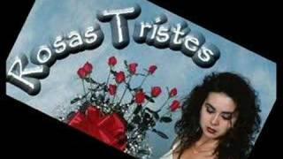 GRUPO BRYNDIS - Rosas Tristes