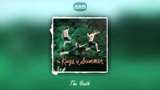 MGMT - The Youth (The Kings of Summer Soundtrack)