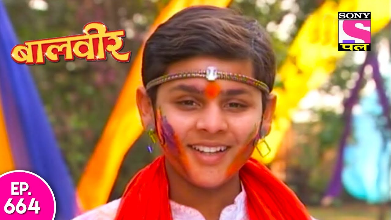 baal-veer-ब-ल-व-र-episode-664-20th-july-2017