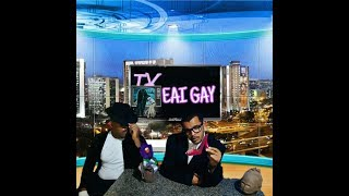 Baixar TV EAI GAY
