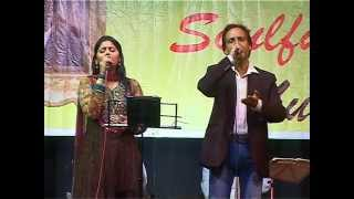 Download O Mere Sanam O Mere Sanam MP3 song and Music Video