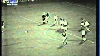 1972 (October 18) Denmark 1-Scotland 4 (World Cup Qualifier).mpg