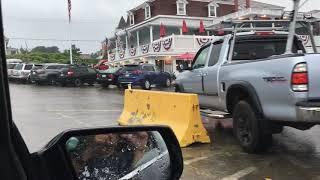 Video Flash flooding on Block Island download MP3, 3GP, MP4, WEBM, AVI, FLV Agustus 2017