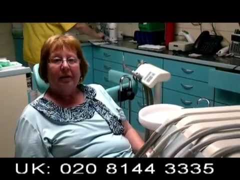 Dental Implants in Hungary from £399, Dental Treatment Budapest , Best Dental Clinic, Review