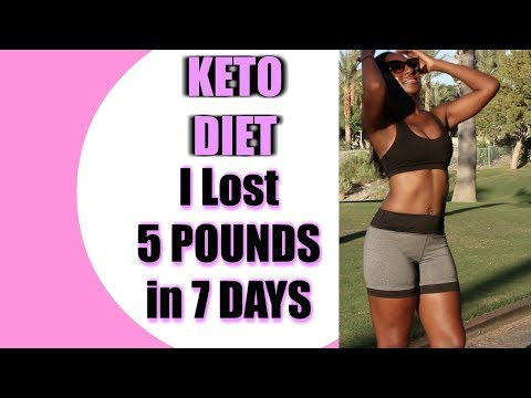 keto-diet-how-i-lost-5-lbs-in-7-days!!-what-i-eat-in-a-day-for-weight-loss
