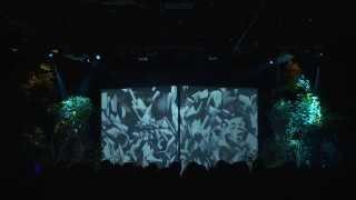 "Serph 1st concert ""Candyman Imaginarium"" (digest) 2014.01.11 at LIQUIDROOM"