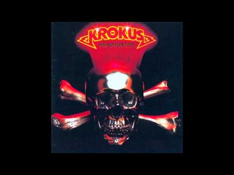 Krokus, Headhunter