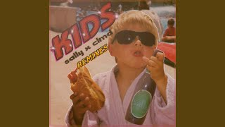 Play Kids (Marcus Knight Remix)