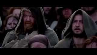 Свобода - Храброе сердце (RUS) (HD)