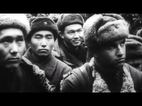 Великая война (документальный фильм компании Star Media)