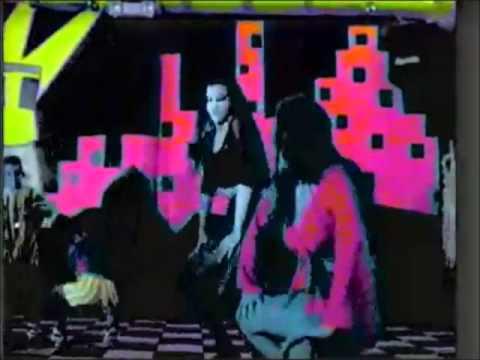 big-boy mezclado sus mejores canciones by DjCmix