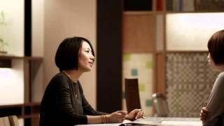 Director:森 義仁 Camera:吉田 明義 / 原 廣利 Music:Language Produ...