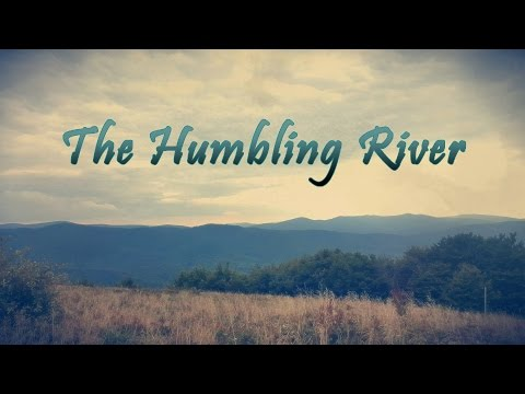 The humbling river puscifer free mp3 download