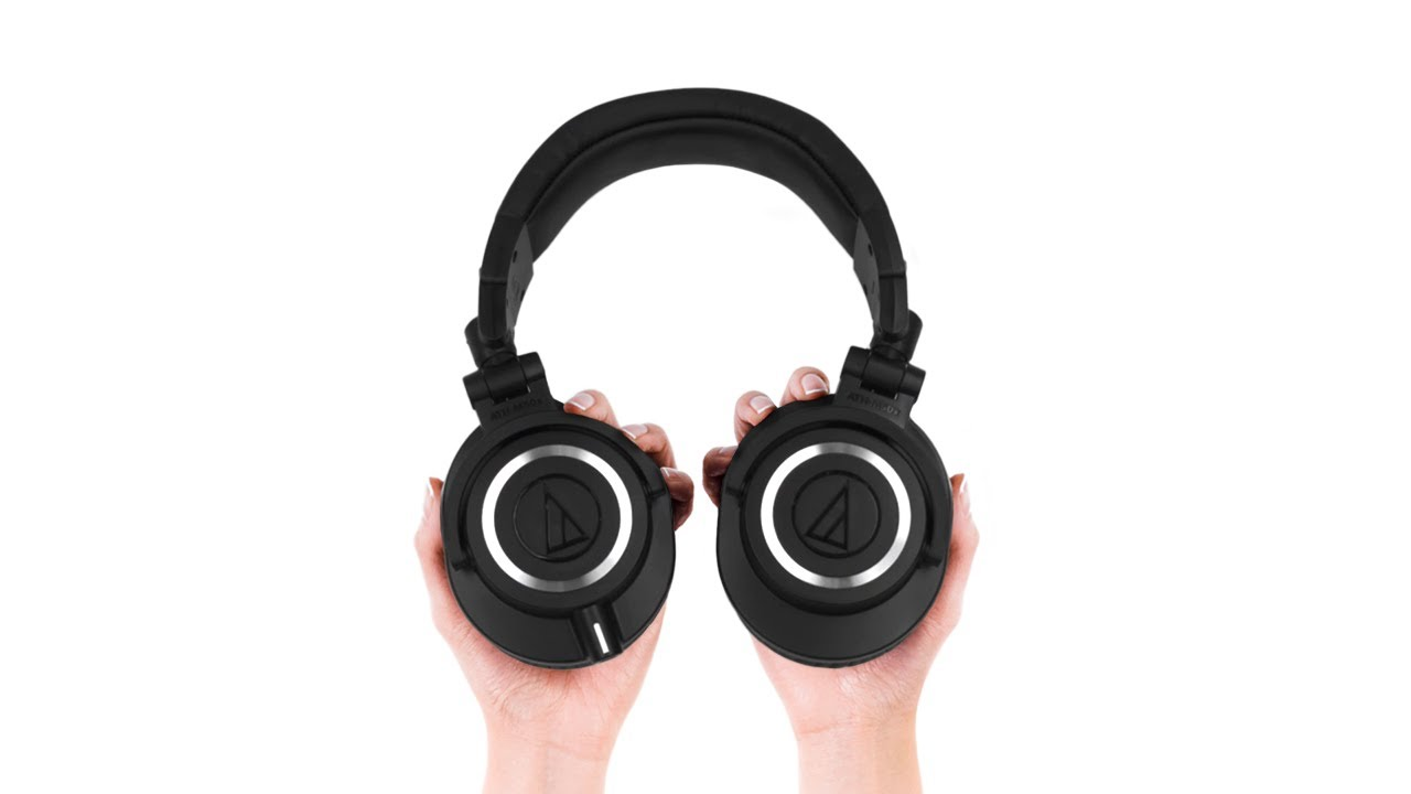 How to Apply a dbrand M50x Skin