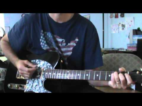 Crying On A Suitcase Chords Cover Youtube