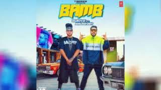 Bamb Song Full Bass Remix    Sukh-E Musical Doctorz   