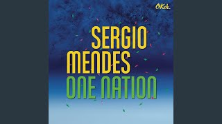 One Nation (feat. Carlinhos Brown)