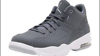 bd3a33081f4a Nike Jordan Formula 23 Blue