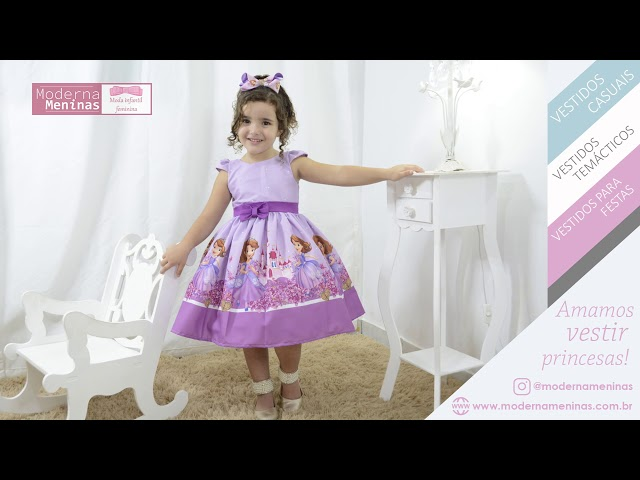 5952f396eca Moderna Meninas - YouTube Gaming