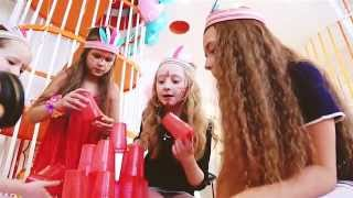 Оформление детского праздника – от идеи до веселого торжества(Оформление детского праздника – от идеи до веселого торжества в детской студии МиМиДомик. Заказ проведени..., 2015-03-18T06:34:31.000Z)