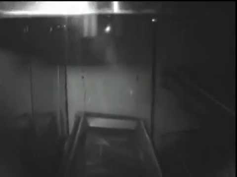 Haunted Insane Asylum South Florida / Southeast Florida Paranormal