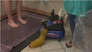Tanning : Spray Tan Air Compressors Thumbnail
