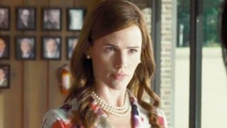 Butter Trailer Official [HD 1080] - Jennifer Garner, Hugh Jackman